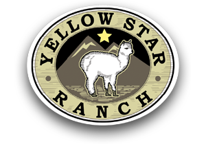 Yellow Star Ranch