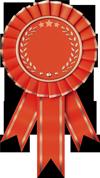 Yellow Star Ranch Award Winning Alpacas